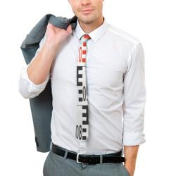 Гео галстук 01