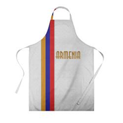 Armenia 2