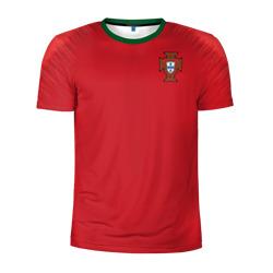 Португалия 2018 ЧМ