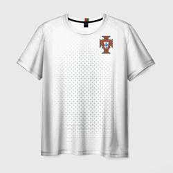 Португалия 2018 ЧМ гостевая