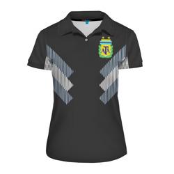 Аргентина ЧМ 2018 гостевая