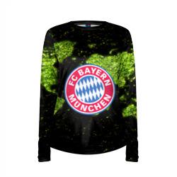 Bayern Munchen WORLD