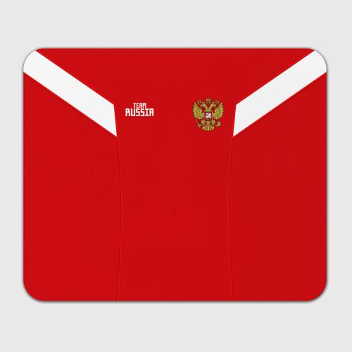 Коврик для мышки прямоугольный Сборная России 2018 Акинфеев