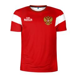 Сборная России 2018 Акинфеев