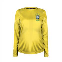 Бразилия 2018