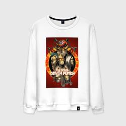 Five Finger Death Punch 2