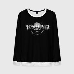 Five Finger Death Punch 3