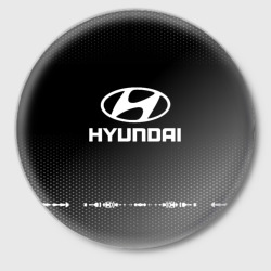 Hyundai sport auto abstract