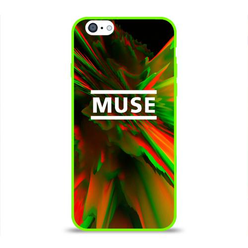 Muse music