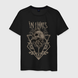 In Flames pictograme