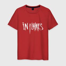 In Flames Fan
