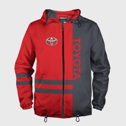 Toyota - интернет магазин Futbolkaa.ru