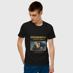 OOMPH! feat. Marta Jandova