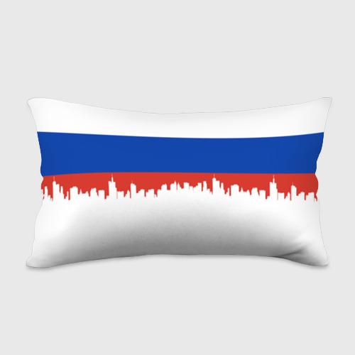 Подушка 3D антистресс  Фото 02, IRKUTSK (Иркутск)