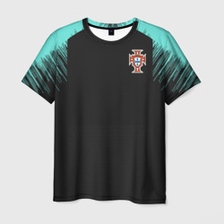 Portugal 2018 WC Training