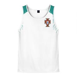 Portugal 2018 WC Anthem away