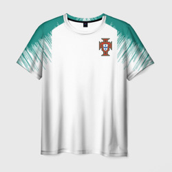 Portugal 2018 WC Anthem away