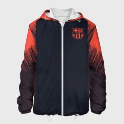 Barcelona Training 18-19
