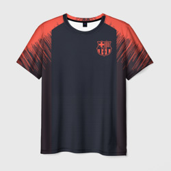 Barcelona Training 18-19