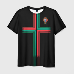 Portugal 2018 WC alternative