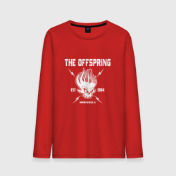 The Offspring est 1984