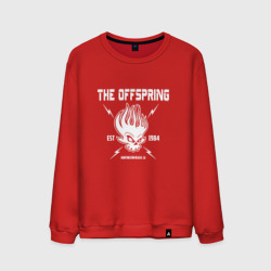 The Offspring est 1984