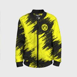 FC Borussia Dortmund