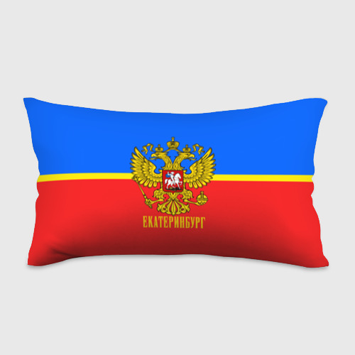 Подушка 3D антистресс  Фото 01, Екатеринбург