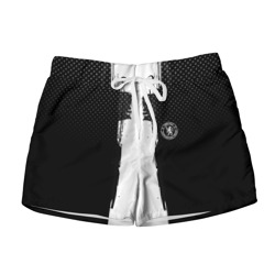 Chelsea sport sport uniform