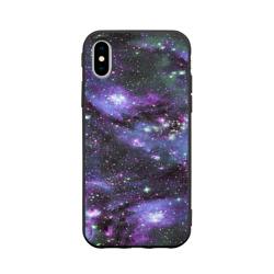Sky nebula