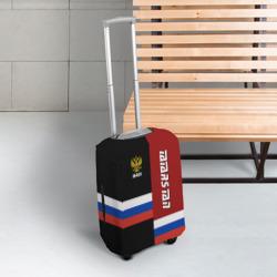 TATARSTAN (Татарстан)