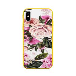 fashion rose