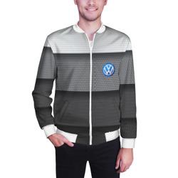 Volkswagen sport auto