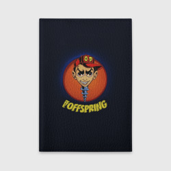 The Offspring
