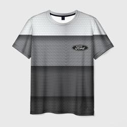 Ford sport - интернет магазин Futbolkaa.ru