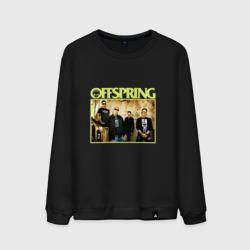 Группа The Offspring
