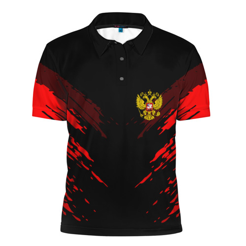 Russia-sport collection RED