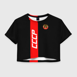 СССР-black collection