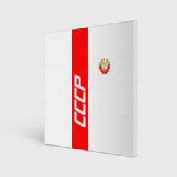 СССР-white collection