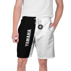 Yamaha - интернет магазин Futbolkaa.ru