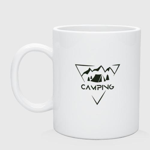 Кружка CAMP2