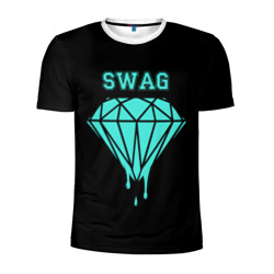 Swag diamond