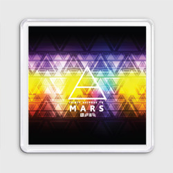 30 Seconds to Mars music