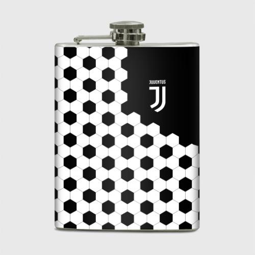 Фляга  Фото 01, Juventus
