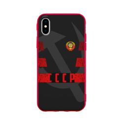 Символы СССР