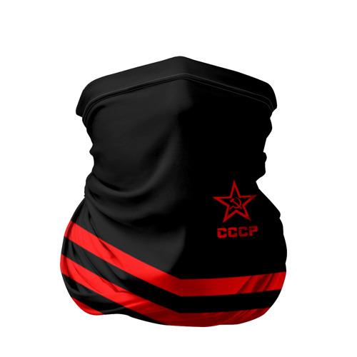 Камуфляж СССР