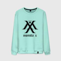 MONSTA X_4