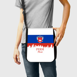 Perm (Пермь)