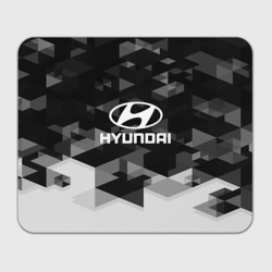 Hyundai sport geometry