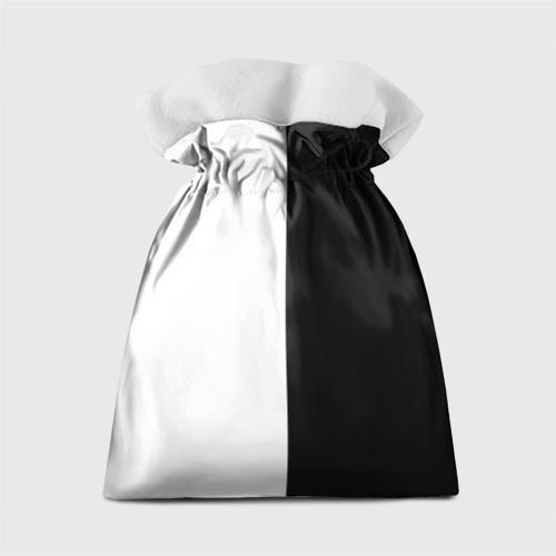 Подарочный 3D мешок  Фото 02, Hummer